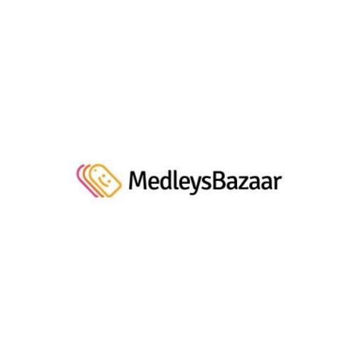 Medleys Bazaar